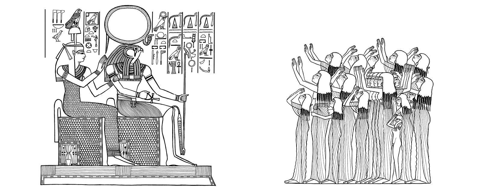 dibujosfaraones-espirelius6