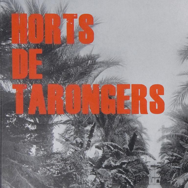 0-Horts-Tarongers-UV-espirelius
