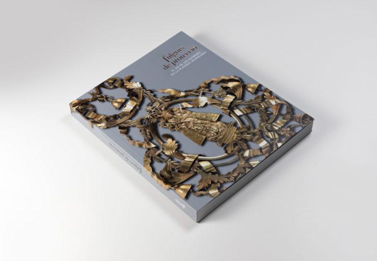 1-Fulgores-Museo_BBAA_Valencia-espirelius