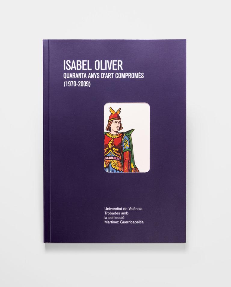 1-IsabelOliver-ColMartinezGuerricabeitia-espirelius