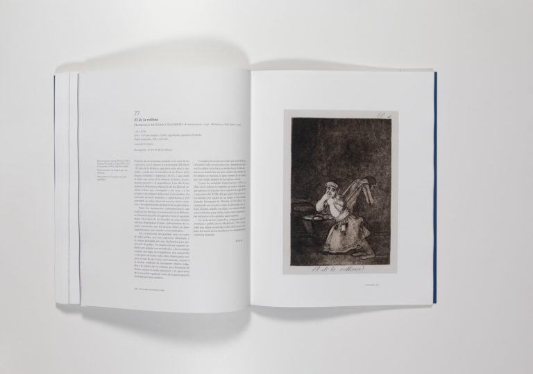 10-Fulgores-Museo_BBAA_Valencia-espirelius