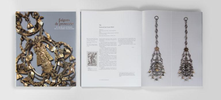 2-Fulgores-Museo_BBAA_Valencia-espirelius