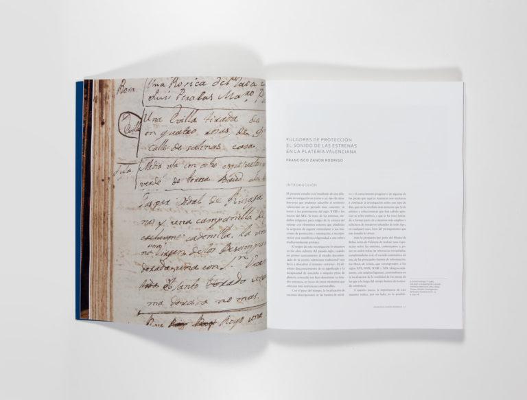 6-Fulgores-Museo_BBAA_Valencia-espirelius