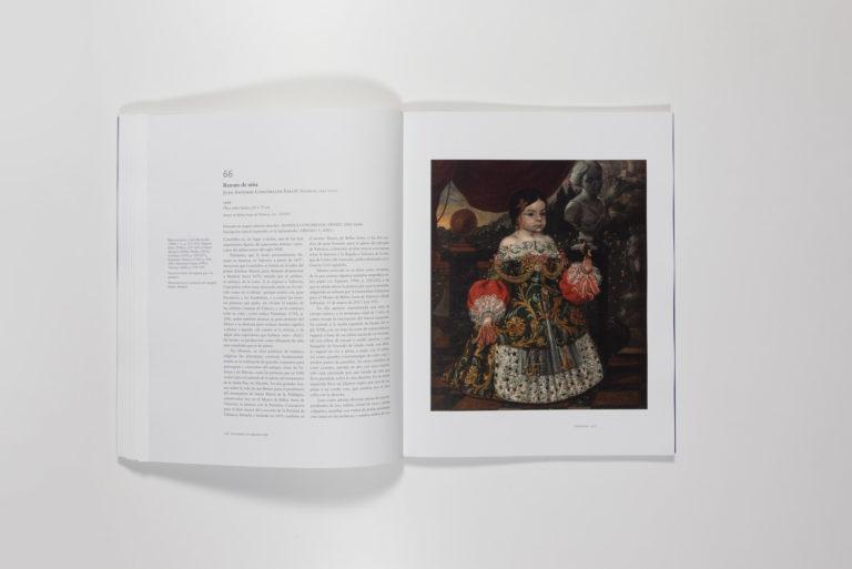 9-Fulgores-Museo_BBAA_Valencia-espirelius