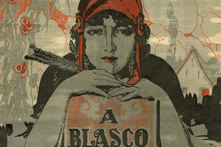 BlascoIbanyez-Valencia-espirelius-0