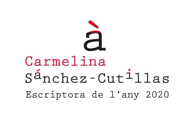 CarmelinaSanchez-Cutillas-AVL-espirelius-01
