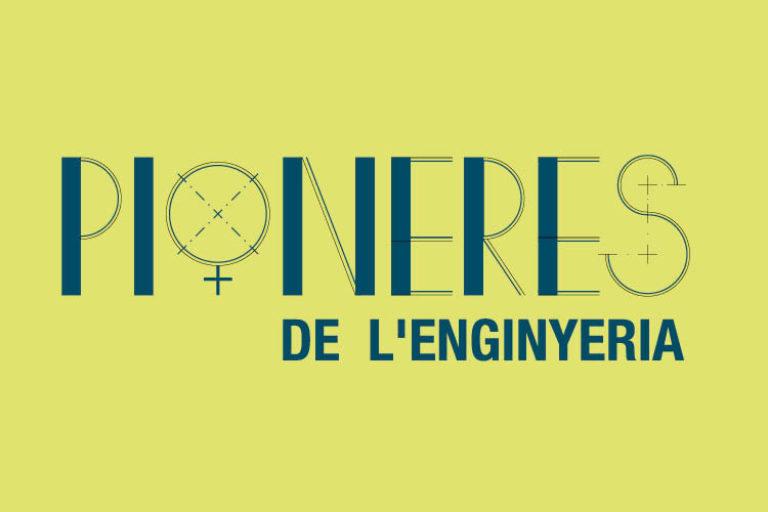 Pioneras-CDR-Espirelius-0