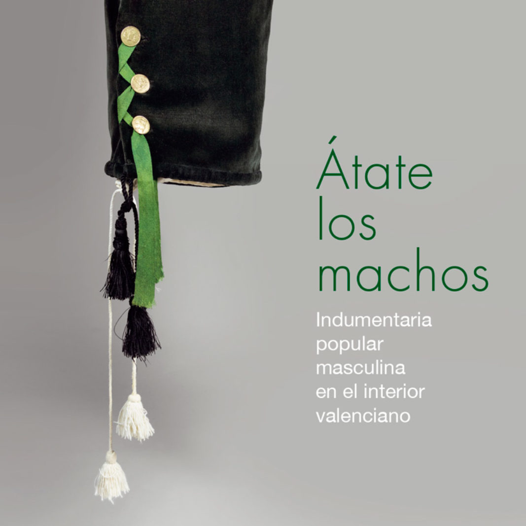 AtateLosMachos-CantaresViejos-Espirelius--0