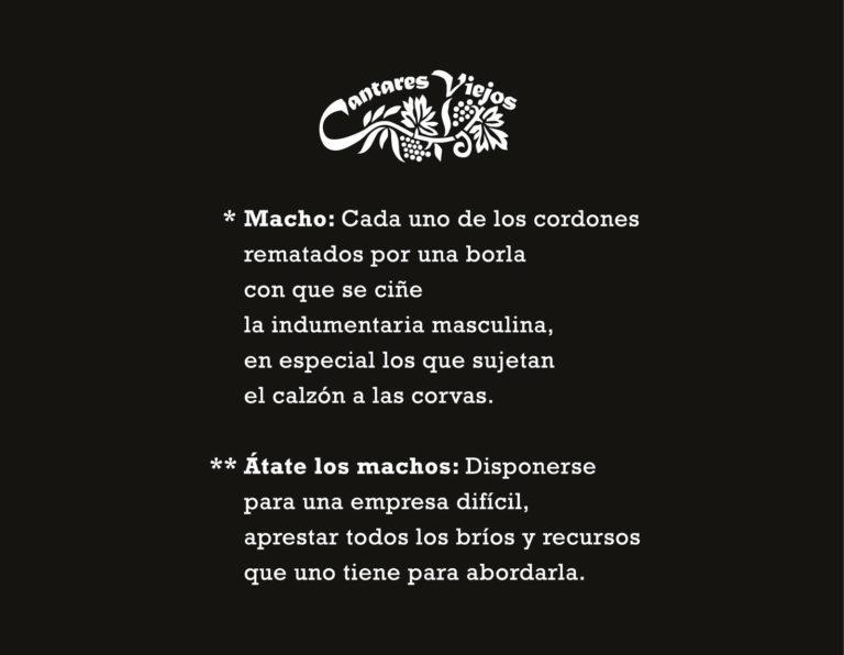 AtateLosMachos-CantaresViejos-Espirelius-30