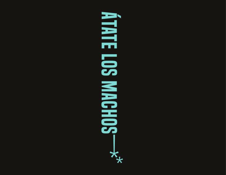 AtateLosMachos-CantaresViejos-Espirelius-31