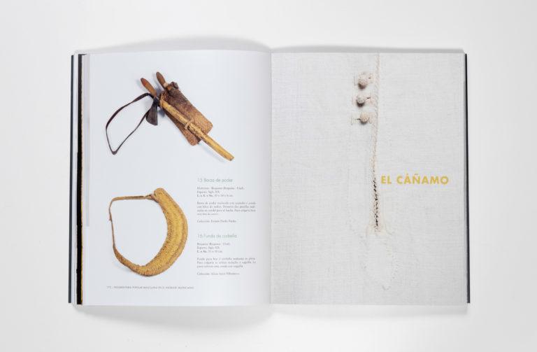 AtateLosMachos-CantaresViejos-Espirelius--6